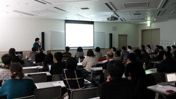 最新グーグルSEO 要因と順位の関係7つのポイント~京都大学との共同研究によるデータ分析にみる/木村 賢さん