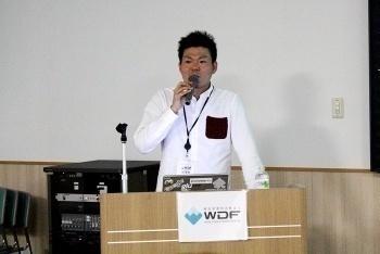 木村 賢さん「インハウス・業者 両側から見たSEO」