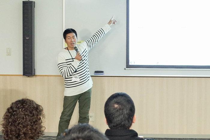 藤原 尚也さん「スマホとPC別のCVRを上げる秘訣を特別公開!」