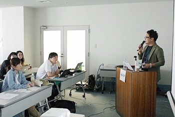 LPのCVRを最大化するニーズにマッチしたリスティング広告とSNS広告の在り方。/徳山 亨さん