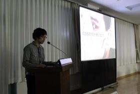 大規模サイトにおける本当は怖いCSSの話 / 井上 誠さん