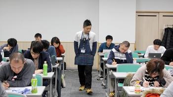 情報収集から、要件定義、構築まで。伝わる「Webライティングの設計手法」/森田 哲生さん