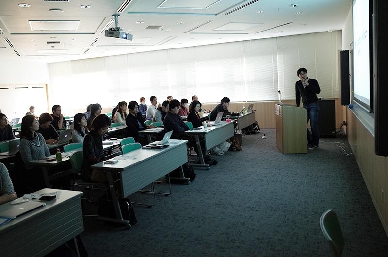元山 和之さん「ユーザーの期待に応える、クックパッドでのUI/UXデザイン」