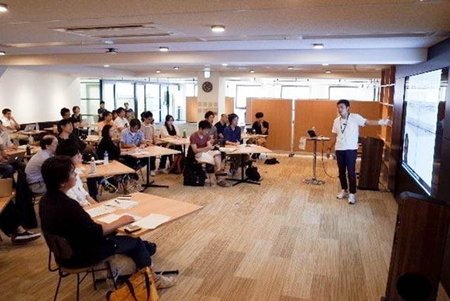 木村 賢さん「SEOとUX ~スマートフォン時代のSEO」