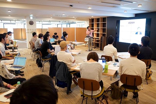 伊東 周晃さん「地域に根ざしたウェブサイト運営担当者が考えるべきSEO集客戦略」