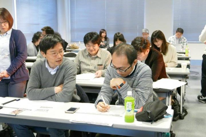 坂本 圭佑さん「成果をだす販売施策を立案するためのUXデザインワークショップ」