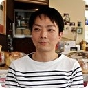 いちがみ トモロヲ(一神 友郎)