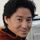 井澤 ゆきみつ