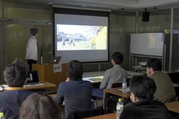 「伝える」から「伝わる」へ。〜映像の役割と企画の考え方〜/森崎 和宏さん