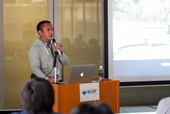 経験者の目から見た、動画をウェブサイトに活用するためのノウハウ盛り込み過ぎコンプリートガイド!(2019年版)/Katz Uenoさん